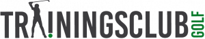 Logo-Trainingsclub-Golf-Helmut-Mair